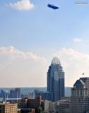 CincinnatiSkylineDay6e.jpg