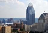 CincinnatiSkylineDay6i.jpg