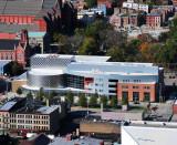 CincinnatiBuildings6i.jpg