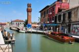 Murano, Italy (Italia)
