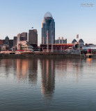 CincinnatiBuildings6k.jpg