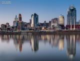CincinnatiSkylineDay6n.jpg