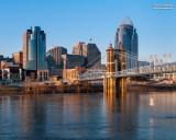 CincinnatiSkylineDay6l.jpg