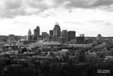 CincinnatiSkylineDay6o.jpg