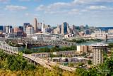 CincinnatiSkylineDay3z.jpg