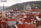 Prague, Czech Republic (Praha, Česká Republika)