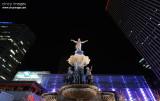 FountainSquare1t.jpg