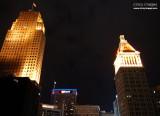CincinnatiBuildings5b.jpg