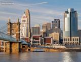 CincinnatiSkylineDay4b.jpg