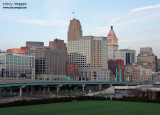 CincinnatiSkylineDay4d.jpg