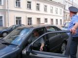 Lemmi Go Man, Or Moscow Police On Duty !