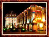 Spectacular Fuchs' Hotel, St. Veit Austria,