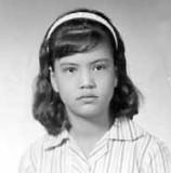 Liz - 1962