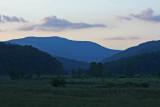 Late Evening Scene Cloverlick Valley tb0811hgr.jpg