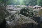 Large Stones Downstream View Willams River tb0811fnr.jpg