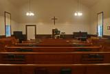 Inside View Alexander Memorial Church WV Mtns tb0811hux.jpg
