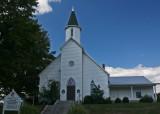 Andrew Methodist Church Williamsburg WV tb0811ker.jpg