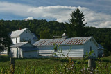 Farm House and Structures in Scenic Greenbrier Lowlands tb0811kgx.jpg