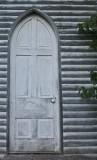 Arching Church Doorway from Past Generations v tb0911mar.jpg