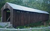 Locust Creek Covered Bridge Late Eve tb0911kxx.jpg