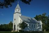 Rural Mary Immaculate Church West Virginia Mtns tb0911kyx.jpg