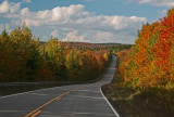 Early Autumn Hues Highland Scenic Highway tb0911tnx.jpg