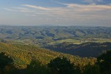 Autumn Overlook into Shading Greenbrier Valley tb1010sar.jpg