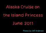 Alaska Cruise on the Island Princess.jpg