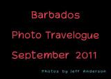Barbados (September 2011)