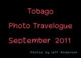Tobago (September 2011)