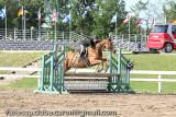 inter Blainville 2 2011 MERCREDI