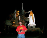 STS-117  /  Space Shuttle Atlantis