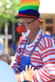 7/4 Parade 2011