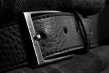 belt h.jpg