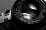 camera 1 h.jpg
