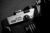 camera 2 h.jpg