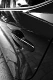 car 2 v.jpg