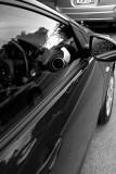 car 4 v.jpg