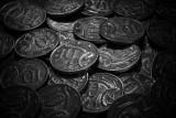 coins 1 h.jpg