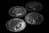 coins 3 h.jpg