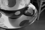 cup and saucer h.jpg
