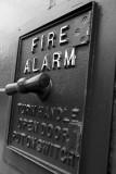 fire alarm v.jpg