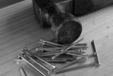 hammer and nails h.jpg