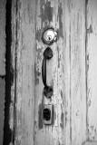 old door v.jpg
