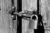 padlock 2 h.jpg