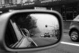 rear vision h.jpg