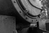 rusty loco 1 h.jpg