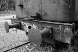 rusty loco 2 h.jpg