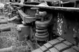 rusty wagon h.jpg