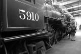 large steam loco 2 h.jpg